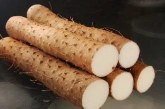 1kg Yam Extract powder<br><br>Aliexpress