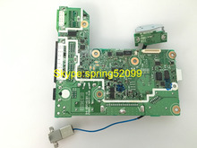 Mainboard mother board GPS with Decode for Acura TL MDX TSX RL RDX Honda Pilot Accord Ridgeline Odysey Navigation DVD-ROM 02-08