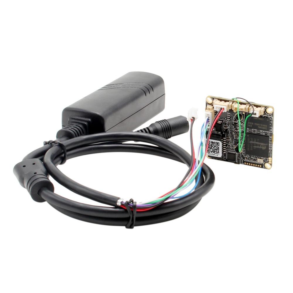IP camera POE (5)