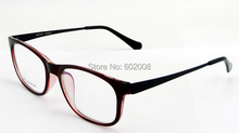 free shipping OEM manufactured optical frame manufacturers china wholesale security full rim ready stock glasses 3011