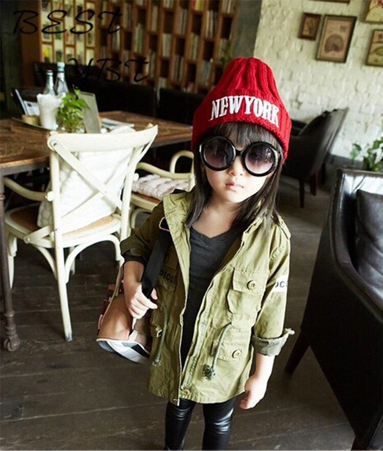 2016 New Winter Fashion Minimalist Styling of High Quality Childrens Wool Hat Children Hat Hot Explosion ModelsÎäåæäà è àêñåññóàðû<br><br><br>Aliexpress