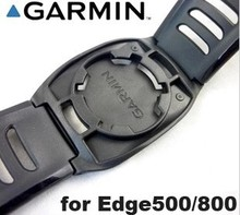 Bicycle Computer GARMIN watch original edge 500/510/810 iron jogging training special strap(China)