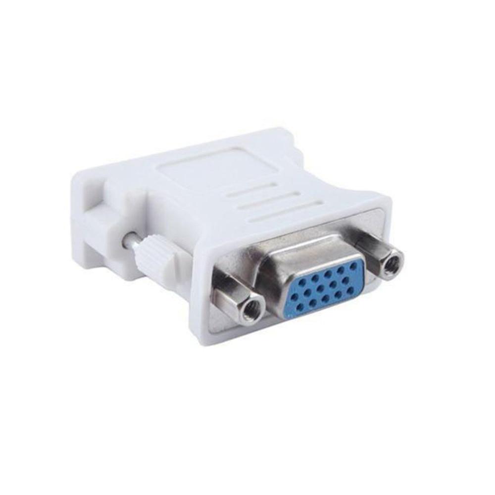 XD771400-C-5-1