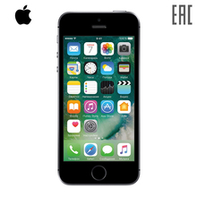 Smartphone Apple iPhone SE 64Gb   mobile phone  ios  nfc telephone