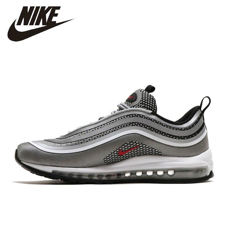 scarpe da corsa per uomini migliore garanzia di prezzo a cazzi