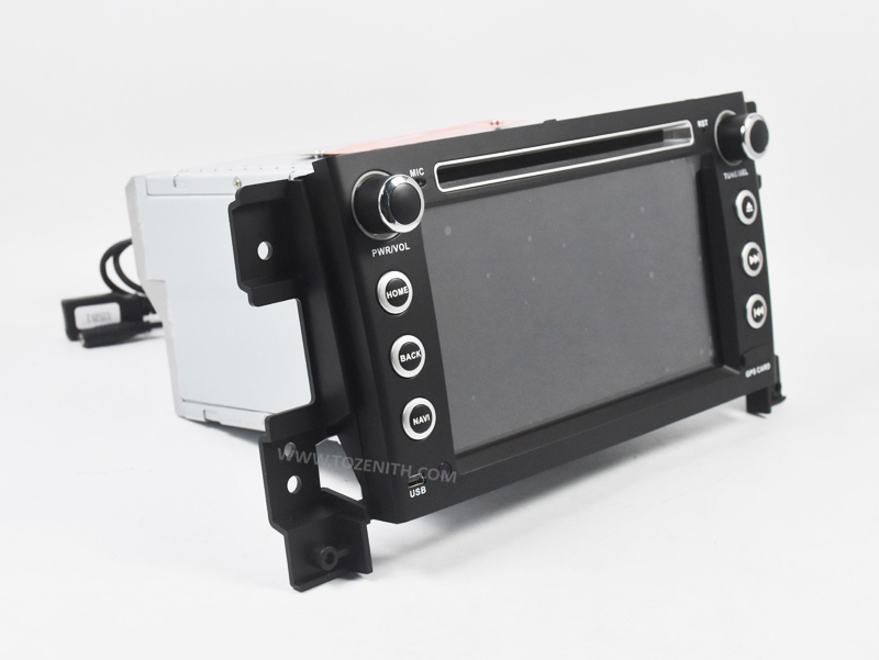 android 6.0 suzuki grand vitara 2gb ram car dvd radio (4)