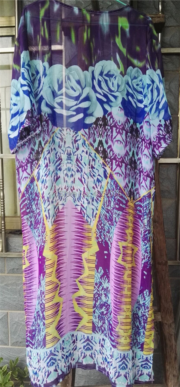Cover-Ups600