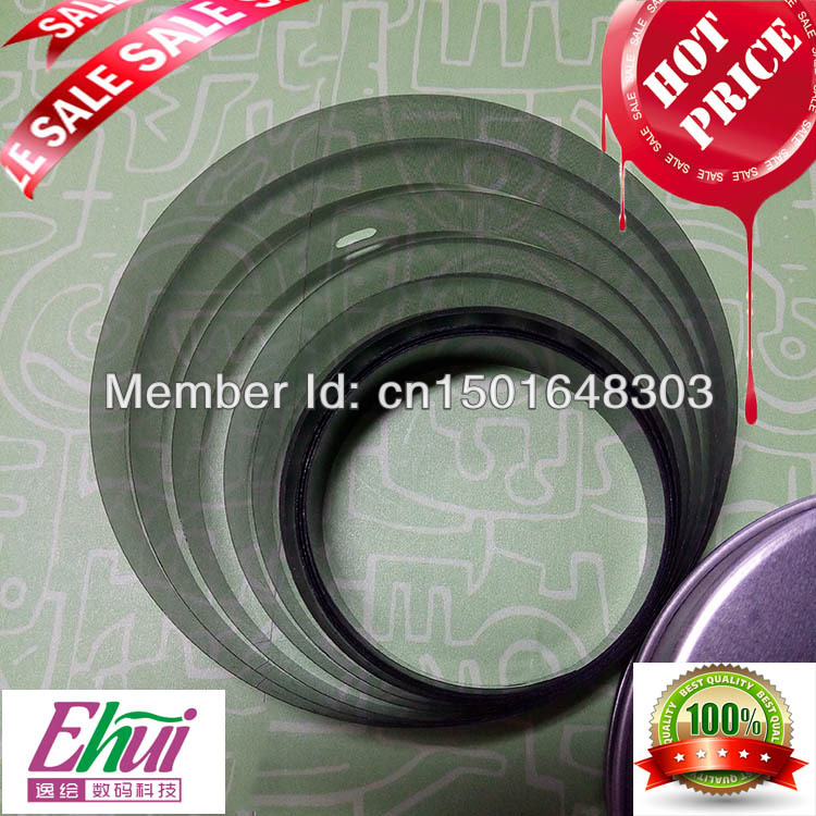 Mutoh  VJ-1604E/1604W/1204 Raster / Encoder Strip for DX5 Value Jet  Inkjet Printer<br><br>Aliexpress