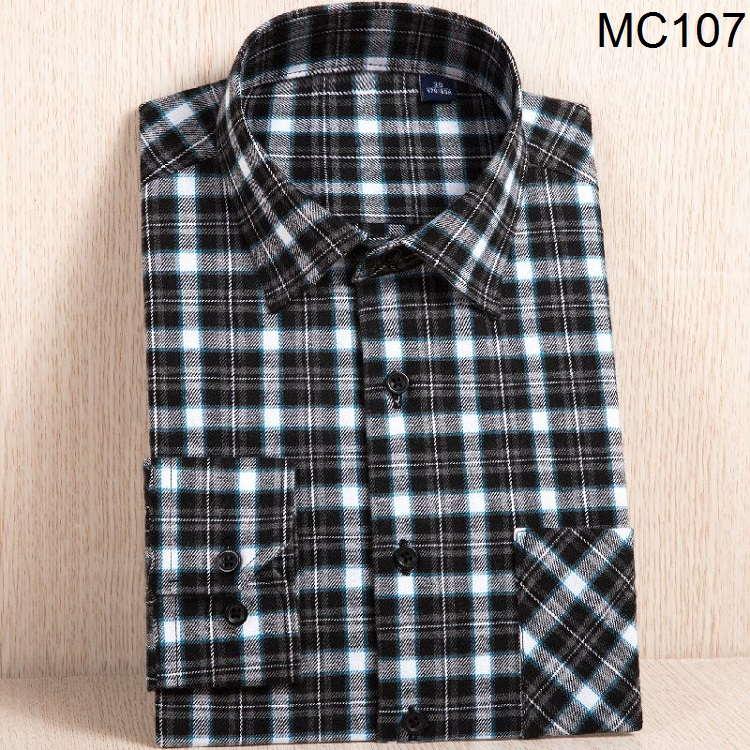 MC107_