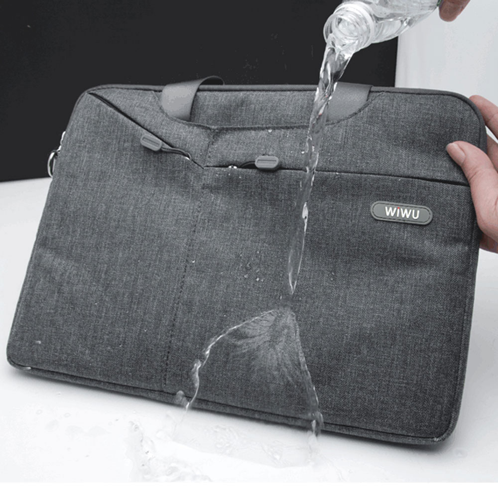 waterproof-laptop