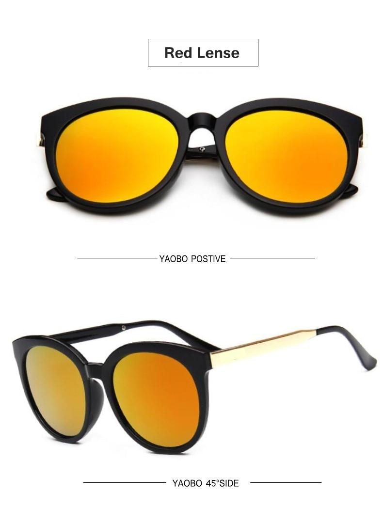 Sun Glasses For Women (33)