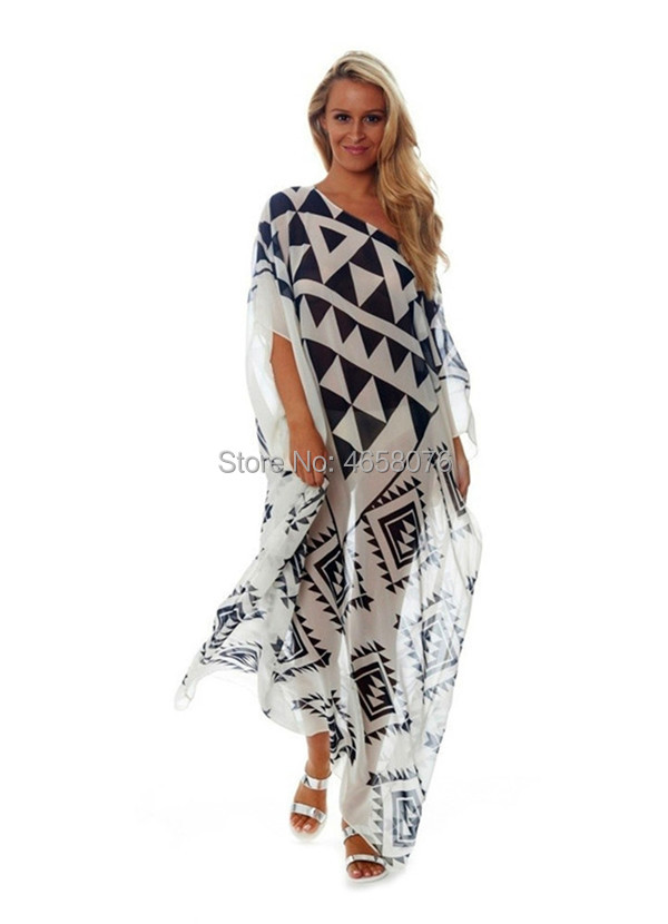 Cover-Ups601