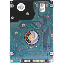 "2.5"" HDD 120GB Internal Laptop Hard Drives disk SATAII 120GB for Notebook"