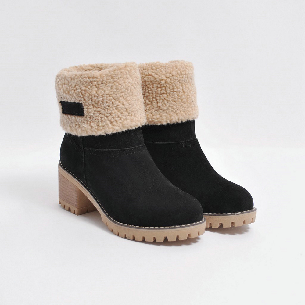 ankle boots (12)