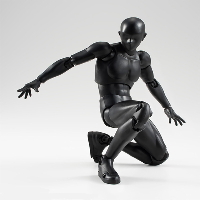 action figure toys (26)