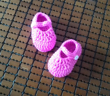 baby girl shoes boots baby shoes crochet shoes crochet booties infant girl knitted