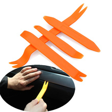 Car styling ,car tool For Chrysler 200 300 Aspen Pacifica PT Cruiser Sebring Town FIAT Panda Stilo Punto Doblo Grande Bravo 500