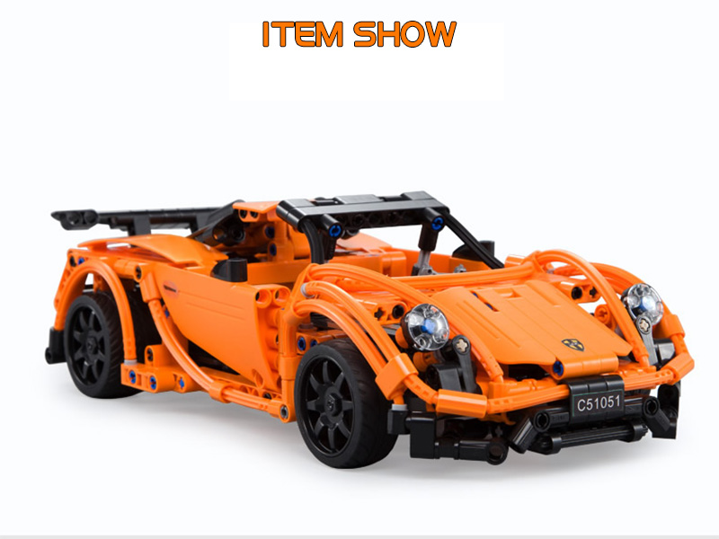 LOGO-building-block-RC-car-_08