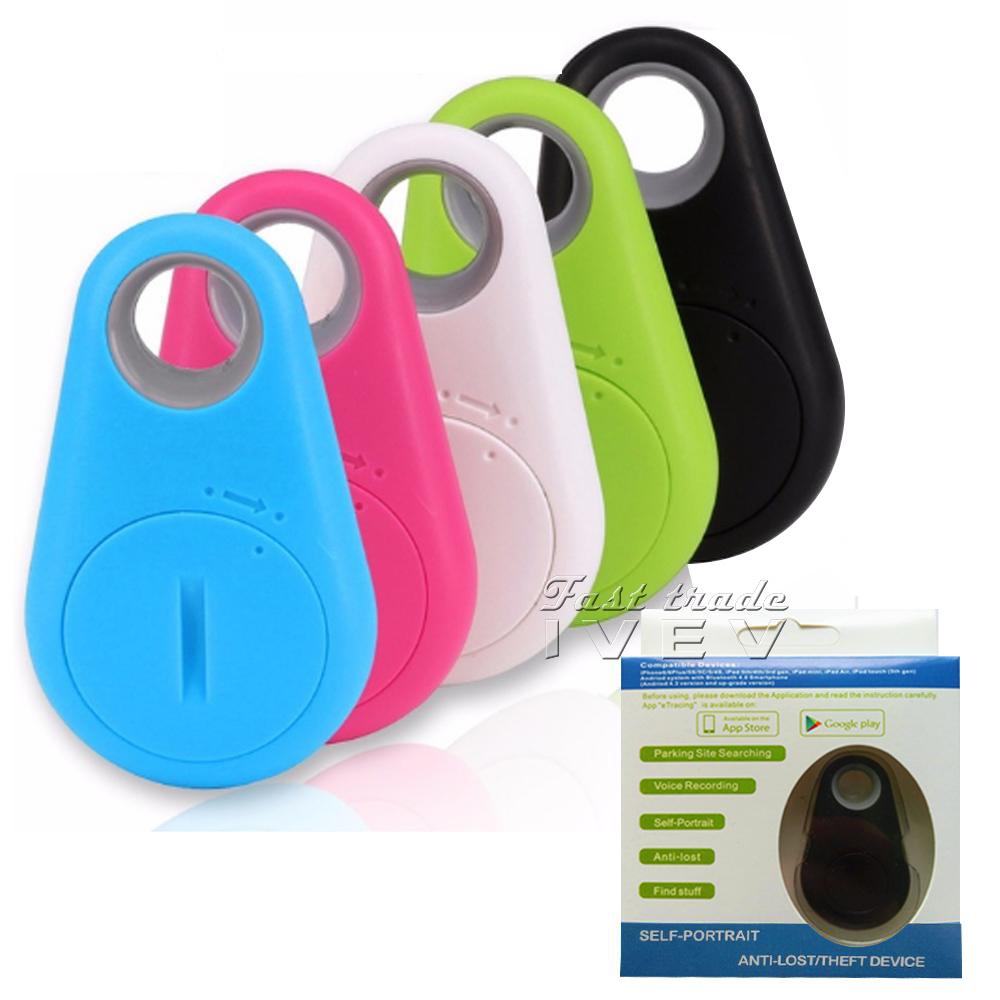 populaire-bluetooth-anti-perte-alarme-traceur-caméra-télécommande-obturateur-it-06-itag-anti-alarme-perdue-retardateur-bluetooth-4.0-pour-3smartphone-us05