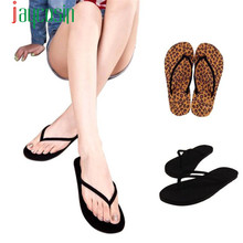 NEW Women Shoes Flip Flops Women Summer Flip Flops Shoes Sandals Slipper indoor & outdoor Flip-flops Drop Shipping #0322