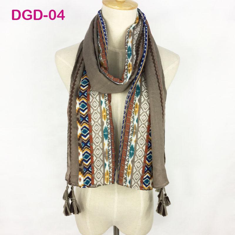 DGD-04