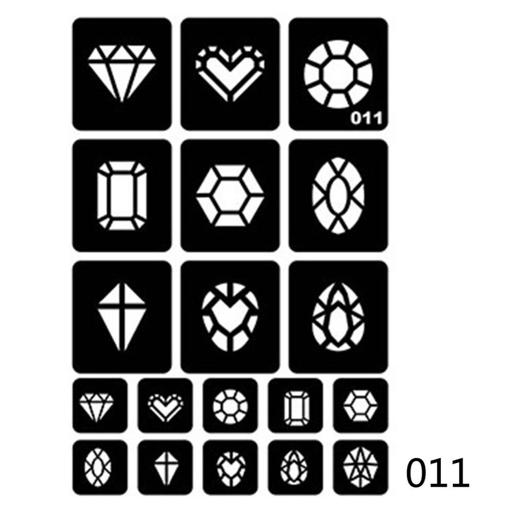 275072_no-logo_275072-2-07