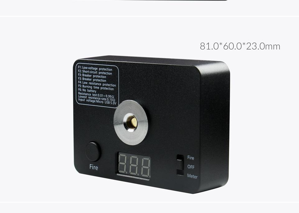 RyanVape-521-TAB-mini-V3-01_02