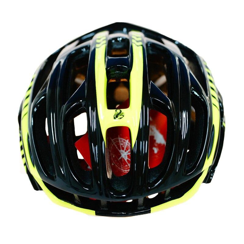 29 Vents Bicycle Helmet Ultralight MTB Road Bike Helmets Men Women Cycling Helmet Caschi Ciclismo a Da Bicicleta AC0231 (11)