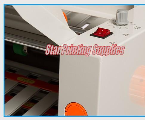 automatic paper folding machine 12_conew1