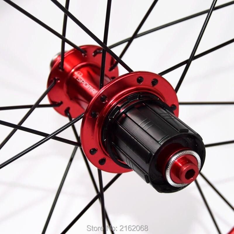 wheel-479-8