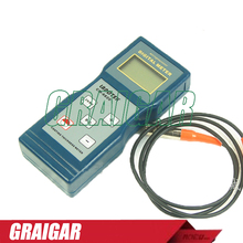 Coating Thickness Gauge CM-8820 (F Type) CM8820 Electrical Equipment Coating Thickness / Paint Thickness Meter