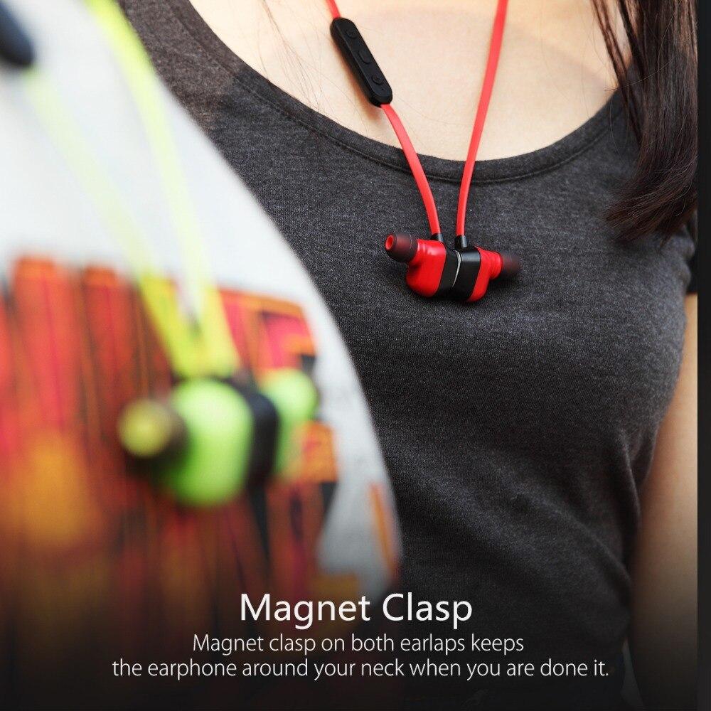cell phone distributors fone de ouvido 3.5mm connectors mini bluetooth headset<br><br>Aliexpress