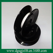 Combined ceramic idler pulley(Combined ceramic guide pulley)CR1001-B03