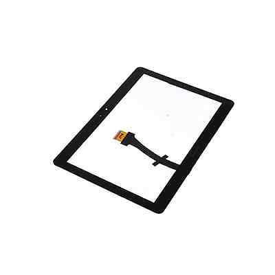 High quality LCD Touch Screen Glass Digitizer with flex cable For Samsung Galaxy Tab 2 10.1 GT-P5113 P5113 10.1<br><br>Aliexpress