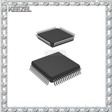 Good faith in 30460 automotive computer board driver chip Can play Free shipping(China)