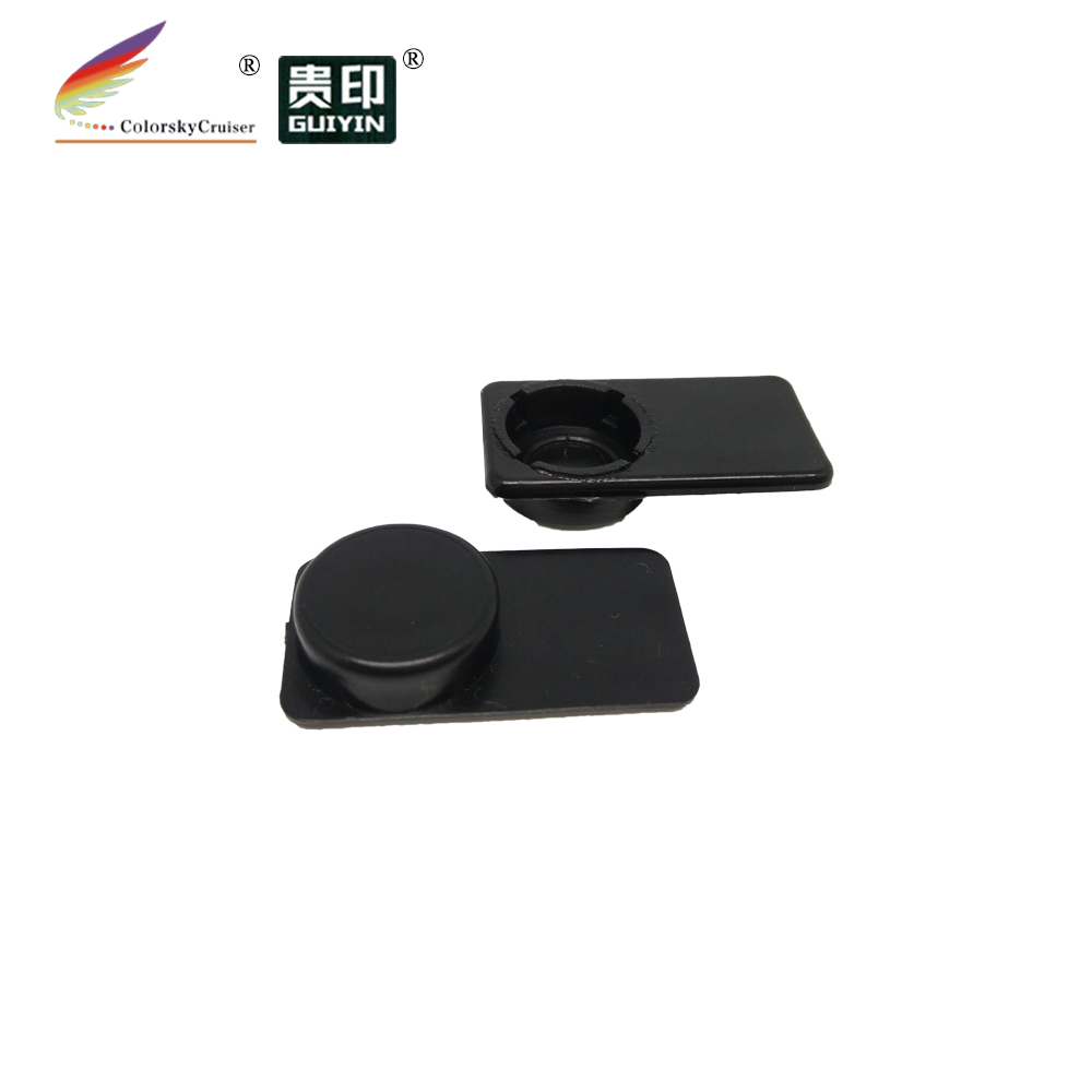 (C24) refill ink cartridge transport cap clip for Canon BCI 3 6 BCI-326 CLI-8 CLI-826 CLI-426 CLI-126 BCI-326 CLI-8 CLI-826 cl