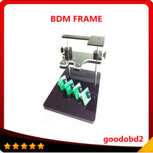 BDM frame Testing jig for BDM100  fgtech Chip Tunning  with BDM Frame Adapter KTAG  K-TAG Master CMD ECU Programming Tool V6.07
