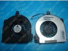 Laptop Cooler Fan FOR HP 500 510 520 530 Compaq Presario C700 A900 Series FORCECON KSB0505HA-6F51 DC 5V 0.32A Cooling Fan