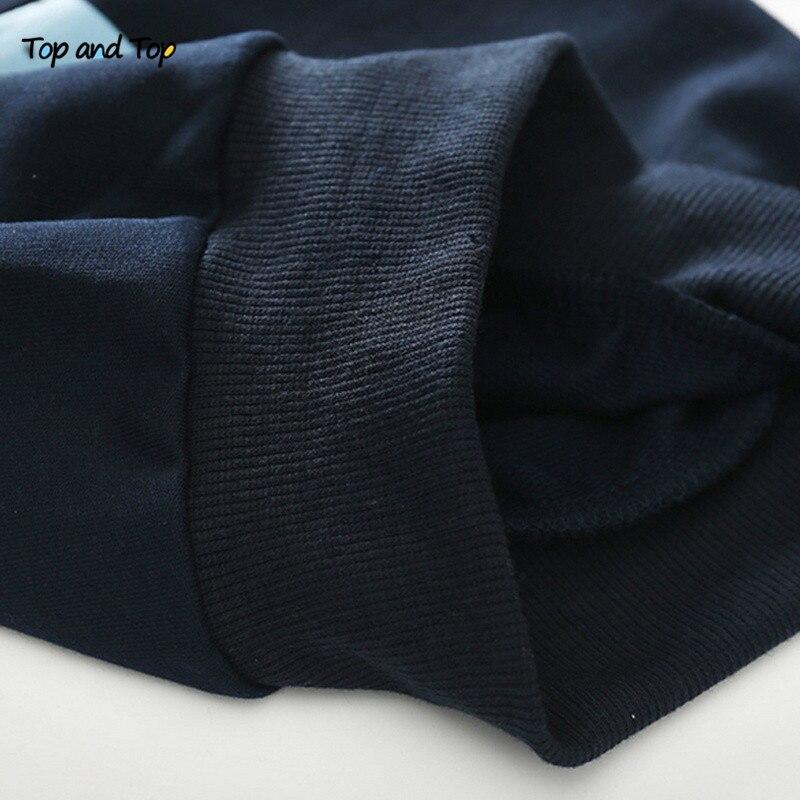 boys clothing set (30)