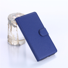 Flip Litchi Pattern Wallet cover For Nokia Lumia X2 X XL 640XL 535 650 720 820 630 930 730 Phone Bag cases with Card Slot Stand