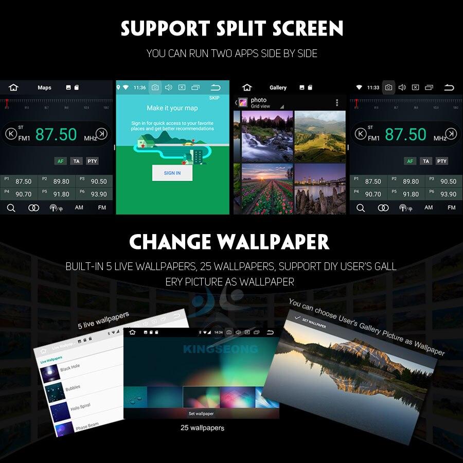 ES3862B-E5-Split-Screen