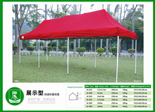 Aliexpress NEW 10persons large family tent/camping tent/1Hall 2room party tent Pop Up marquee tents