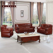 China factory sale livingroom furnniture home & hotel sofa offered, morden design & cheap price