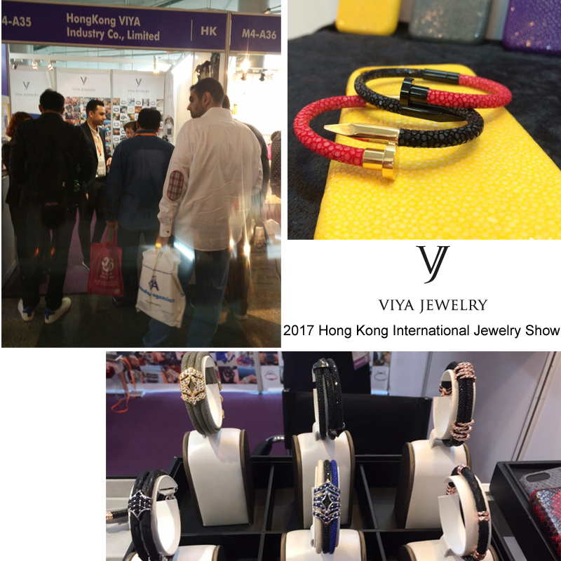 2017-Hong-kong-jewelry-show pictures (11)