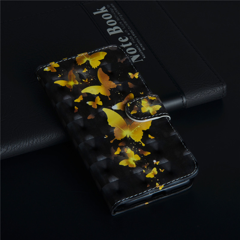 For coque iPhone 7 8 6 6S Plus 5 5S SE X 10 Case (92)