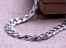 Free shipping Titanium necklaces for men metals necklaces 316L necklace men necklaces for women