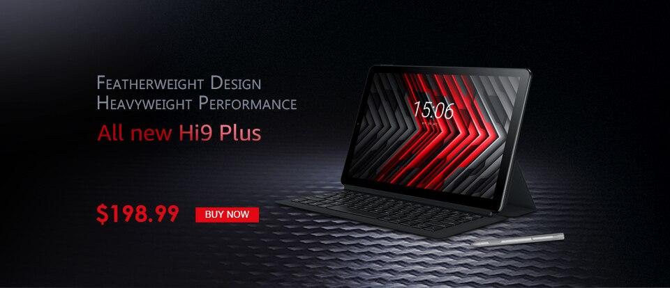 Hi9-Plus-960