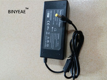 19V 4.74A 90W Power Supply Adapter Charger Acer Aspire 5610 5620 5610Z 5735z 7100 5630 5650 Series - laptop parts store