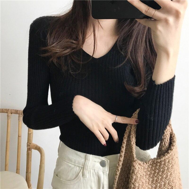 sweater024
