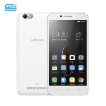 Original Lenovo A3910-E70 Cell Phone 5.0'' screen 854*480p 1GB RAM 8GB ROM 5MP+0.3MP GPS Quad core processor Dual SIM